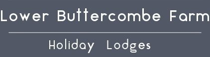 Lower Buttercombe Farm Holiday Lodges