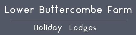 Lower Buttercombe Farm Lodges